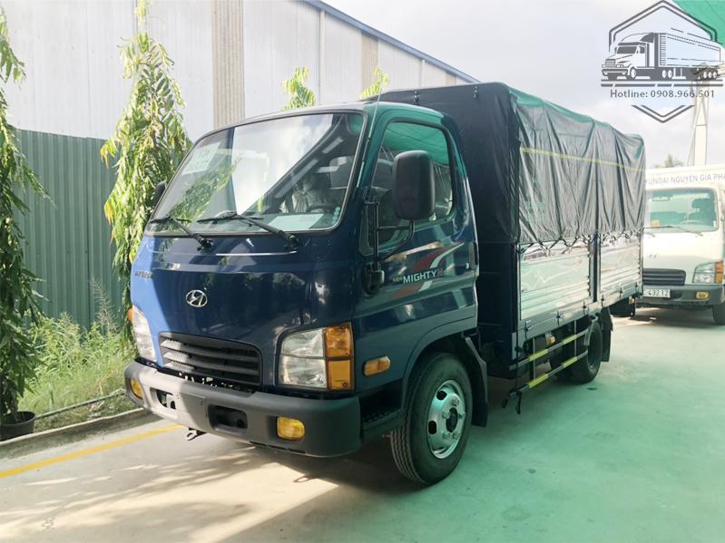 XE-HYUNDAI-N250-MUI-BAT-