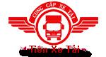 Thế giới xe I Nhà phân phối xe tải rẻ hàng đầu Việt Nam