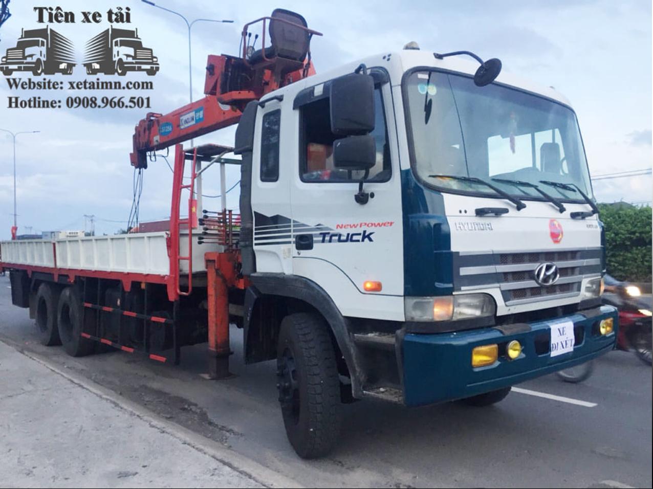 XE-CAU-CU-HYUNDAI-HD250