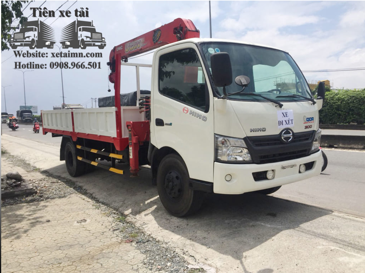 XZU730-GAN-CAU-DA-QUA-SU-DUNG