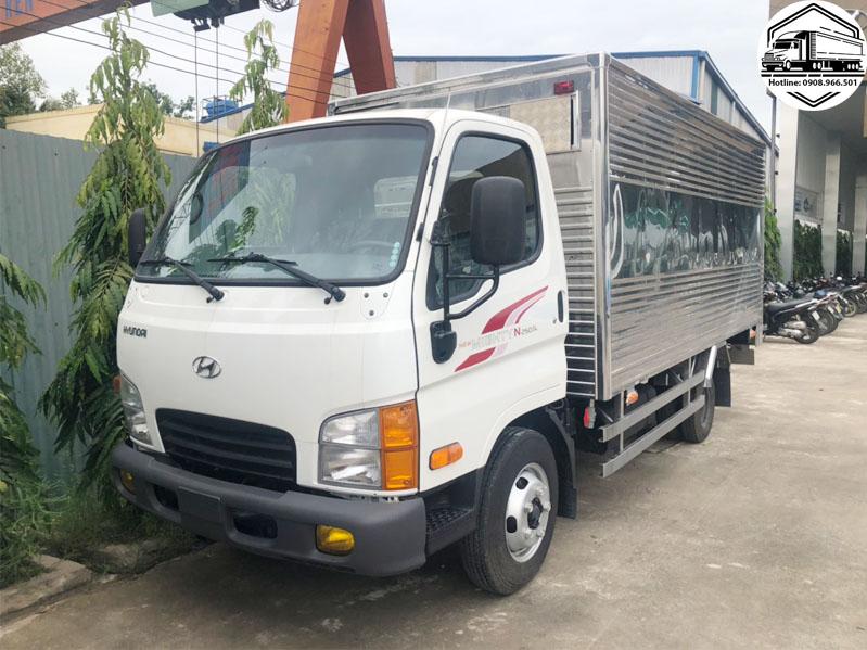 XE-THUNG-KIN-N250SL