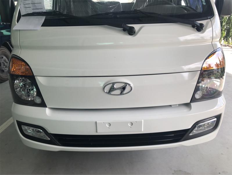 can-truoc-xe-hyundai-porter-150