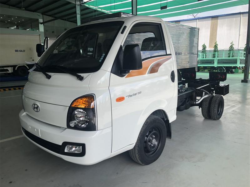 chassis-hyundai-porter-150