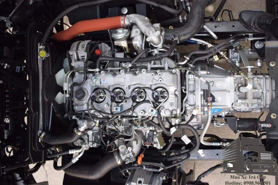 DONG-CO-XE-TAI-IZ650