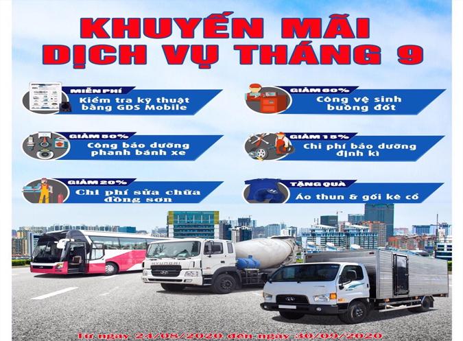 KHUYEN-MAI-DICH-VU-THANG-9