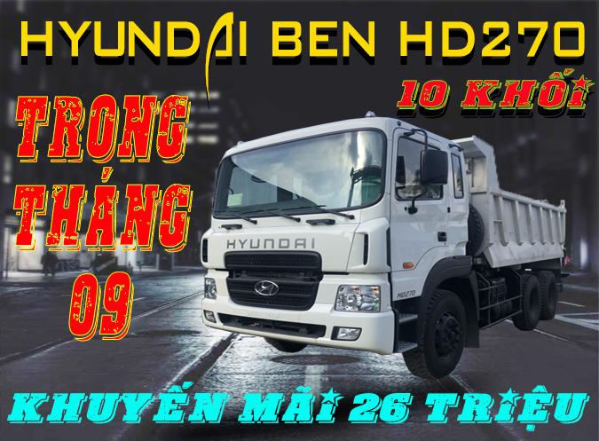 KHUYEN-MAI-XE-BEN-HYUNDAI-HD270