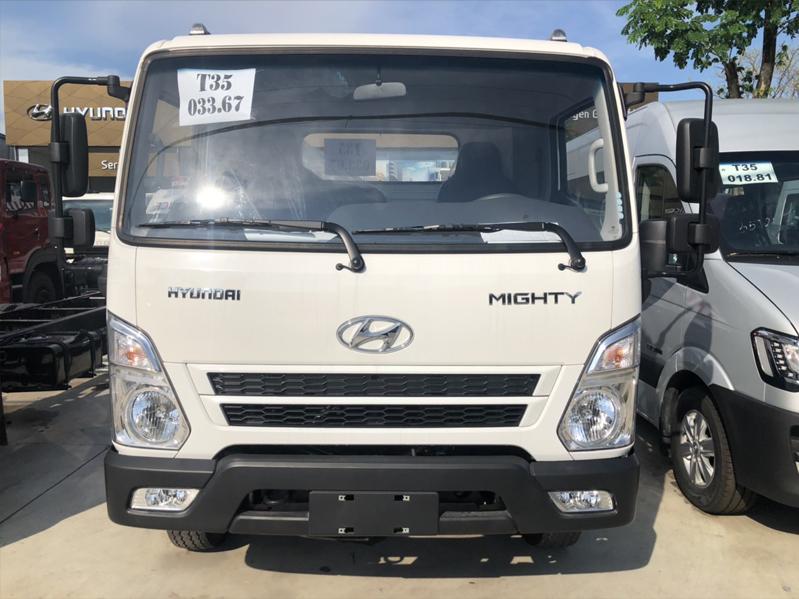 KINH-CHAN-GIO-HYUNDAI-EX8