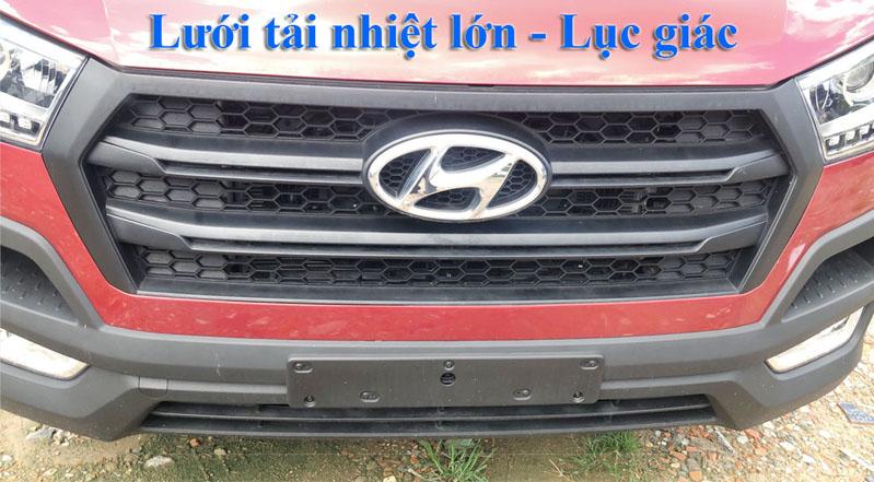 LUOI-TAN-NHIET-HYUNDAI-SOLATI