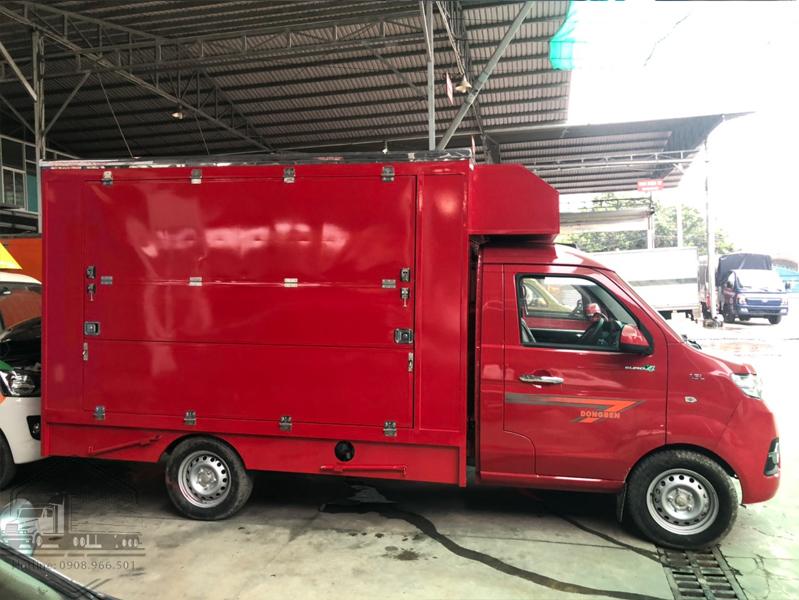 xe-t30-bhld-mau-do-