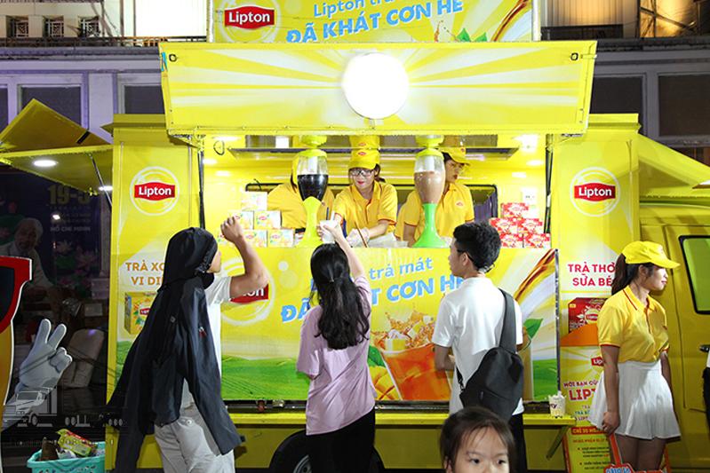 xe-tai-dongben-t30-bhld