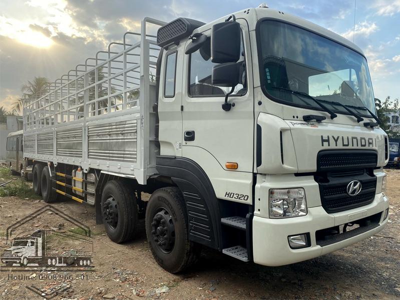 HYUNDAI-4-CHAN-HD320