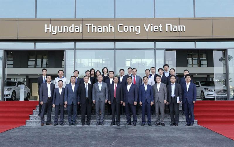 HYUNDAI-THANH-CONG