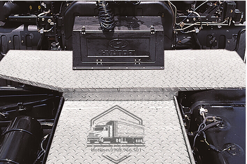SAN-DAU-KEO-HD1000
