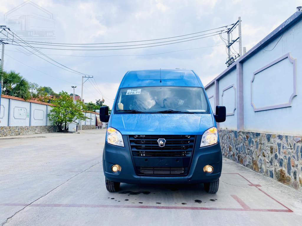 xe-van-gaz-1
