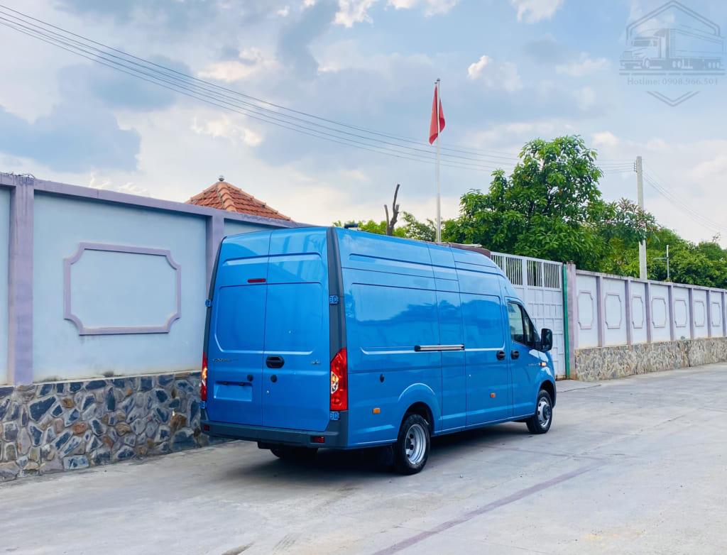 xe-van-gaz-2