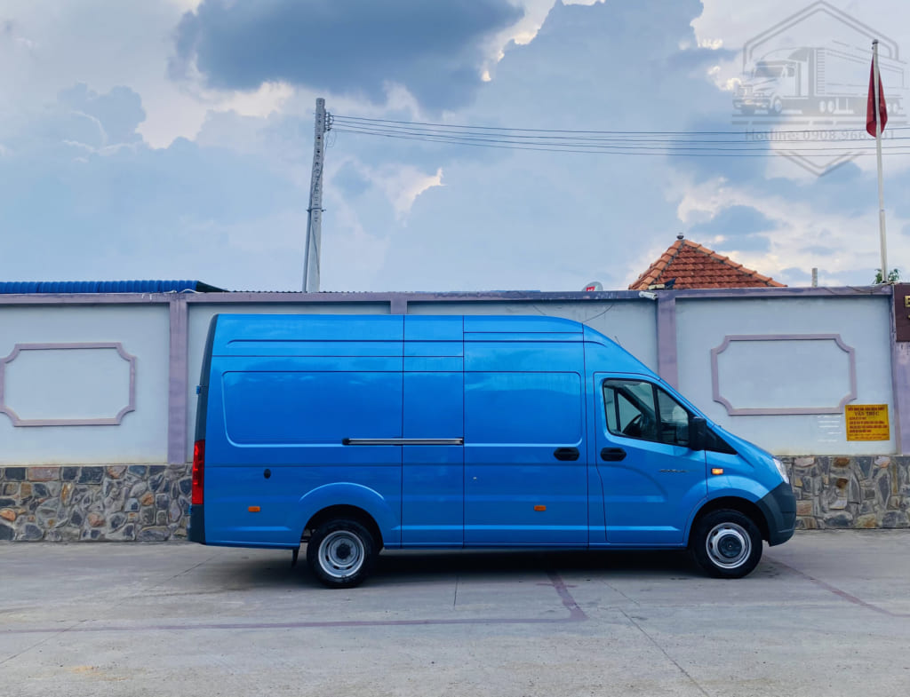xe-van-gaz-4