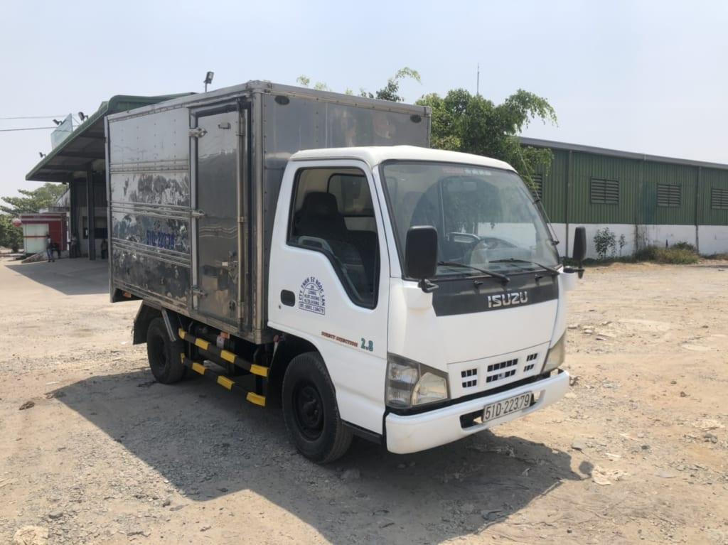 xe-isuzu-cu-1t5-thung-kin