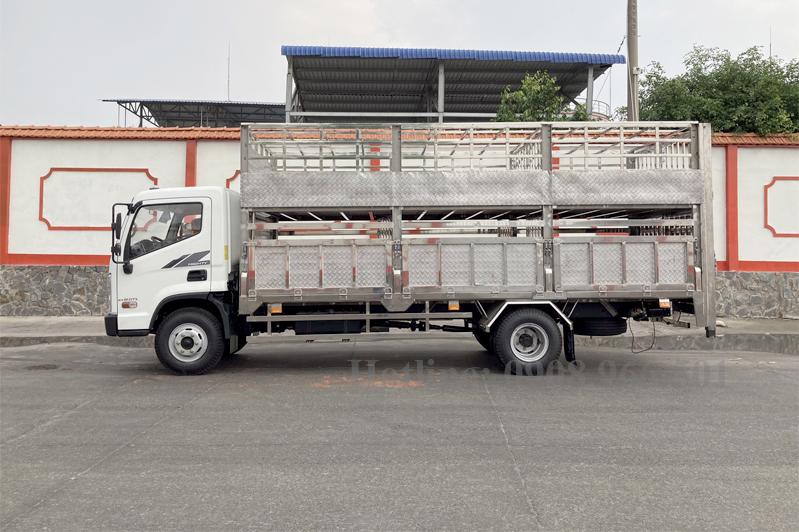 Hyundai-ex8-gtl-cho-heo-3